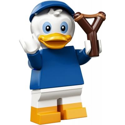 LEGO Disney Minifigures 71024 Dewey
