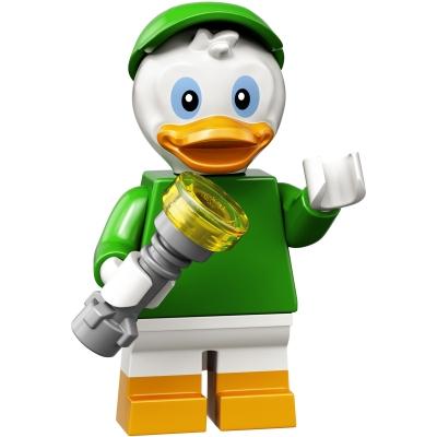 LEGO DISNEY Minifigures 71024 Louie