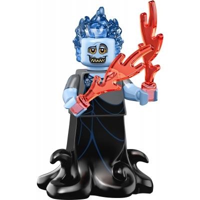 LEGO Disney Minifigures 71024 Hades