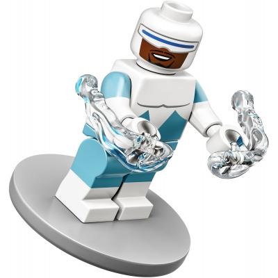 LEGO Disney Minifigures 71024 Frozone