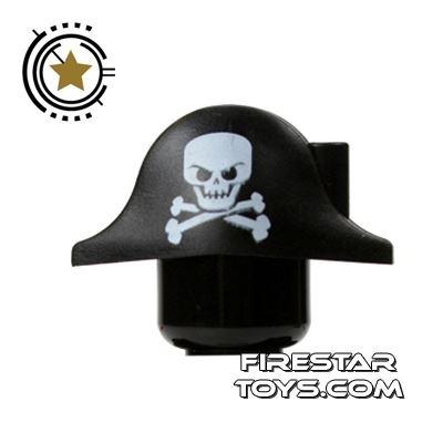 LEGO Pirate Hat