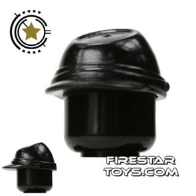 LEGO Cavalry Cap