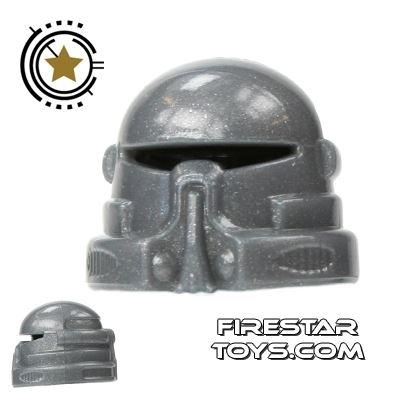 Arealight Airborne Helmet