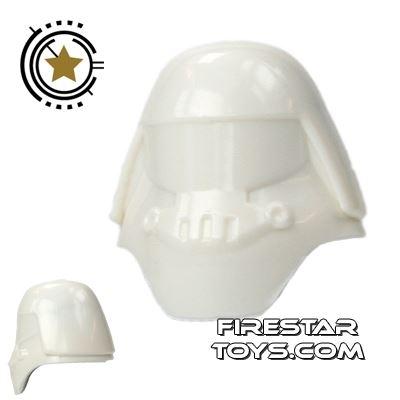 Arealight Assault Helmet