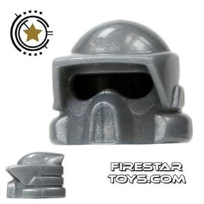 Arealight Recon Helmet