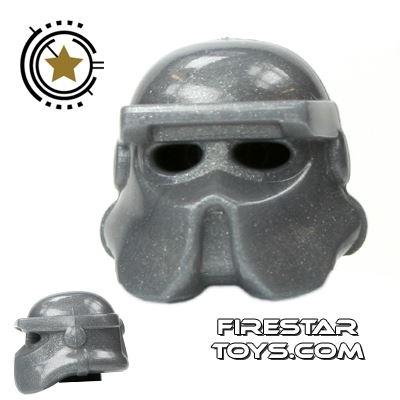 Arealight Driver Helmet