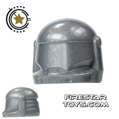 Arealight Commando Helmet