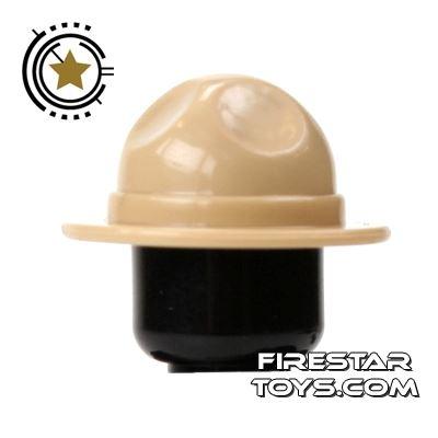 BrickForge - Ranger Hat - Tan