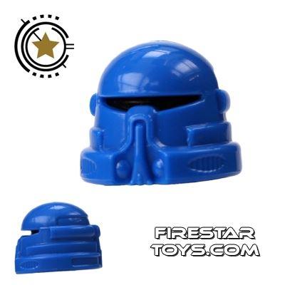 Arealight - Airborne Helmet - Blue