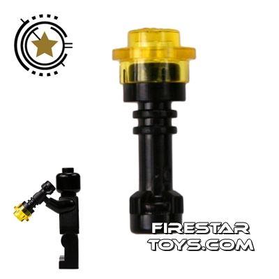 LEGO - Torch