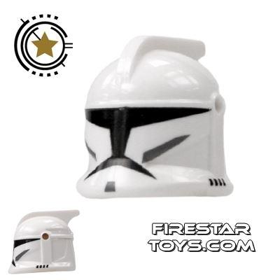 LEGO - Clone Trooper Helmet