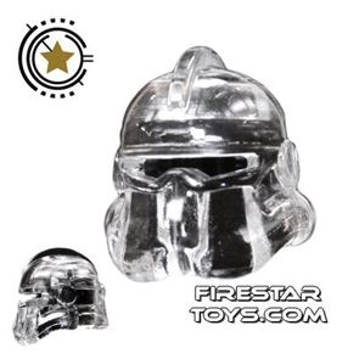 Arealight Corps Helmet