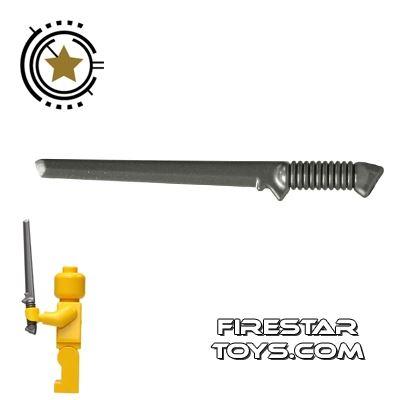 Brickarms - Tactical Sword - Titanium