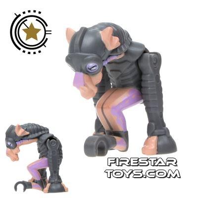 LEGO Star Wars Mini Figure - Sebulba