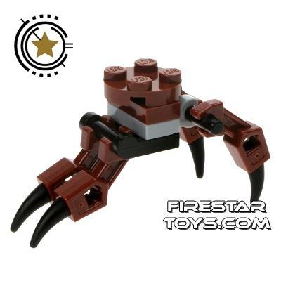 LEGO Star Wars Mini Figure - Destroyer Droid