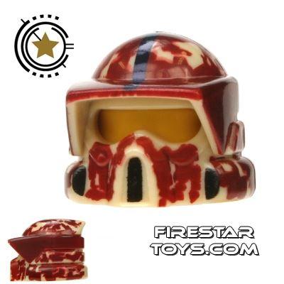 Arealight - Recon BL Helmet