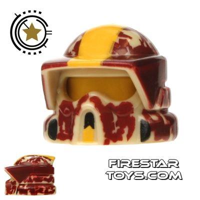 Arealight - Recon WXR Helmet