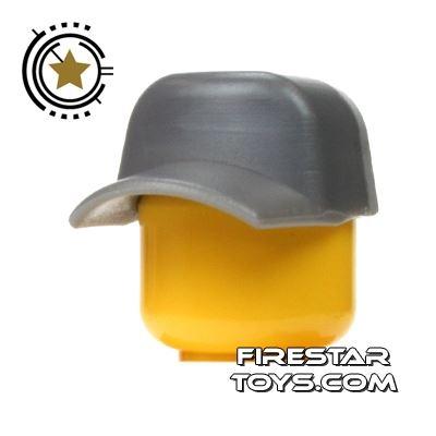 SI-DAN - Marine Headgear - Dark Blue Gray