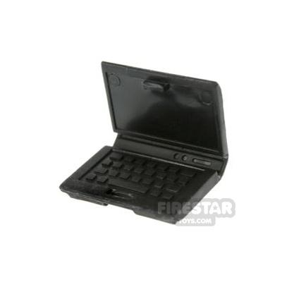 LEGO - Laptop - Black