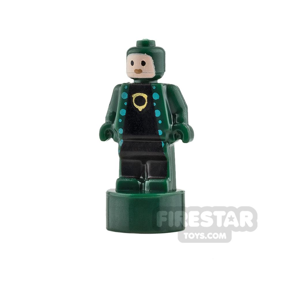 LEGO - Minifigure Trophy Statuette - Professor Minerva McGonagall