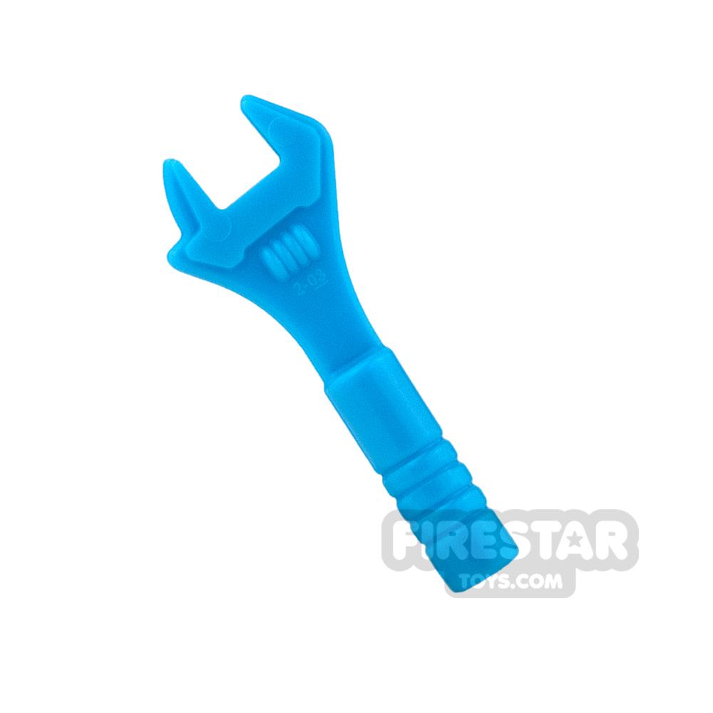 LEGO Adjustable Wrench