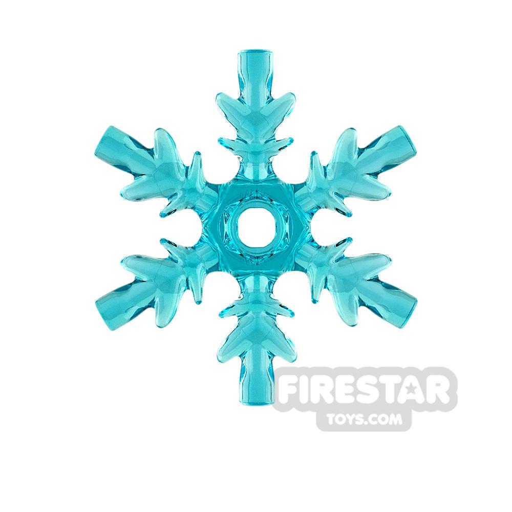 LEGO Ice Crystal