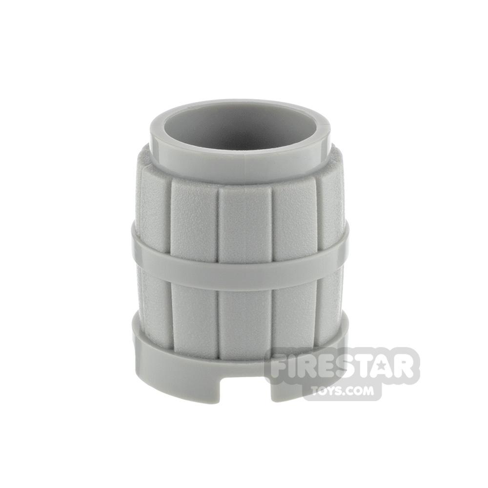 LEGO Barrel 2x2x2