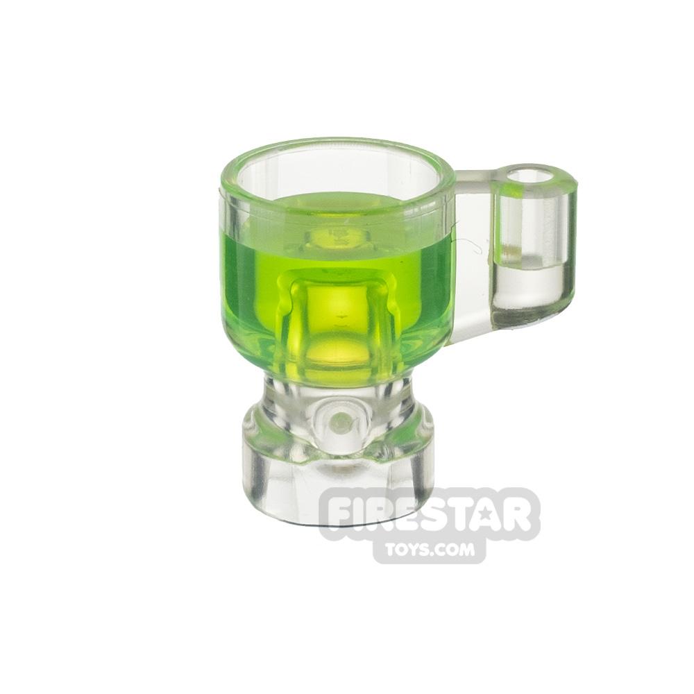 LEGO Drinking Stein
