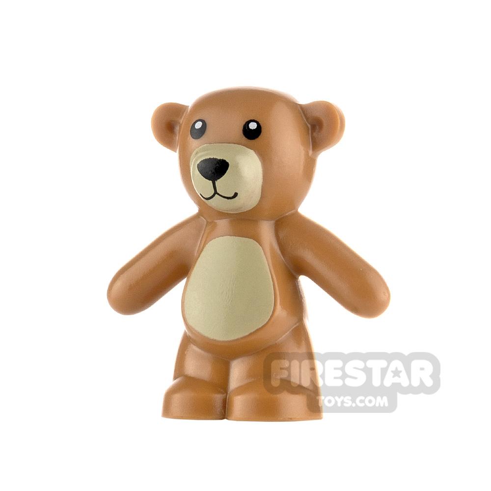 LEGO - Teddy Bear