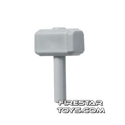 LEGO - Thor's Hammer