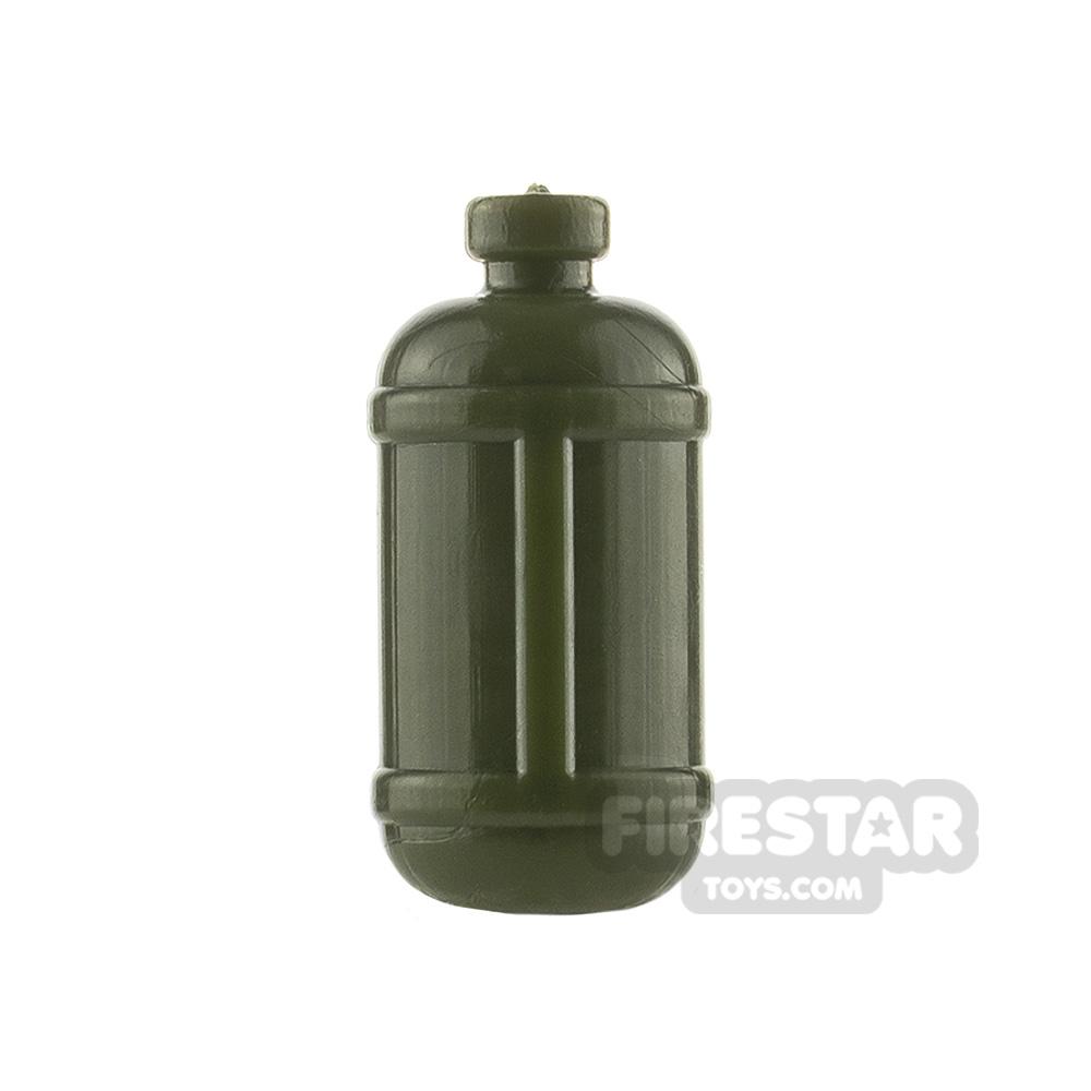 SI-DAN Air Cylinder BN15