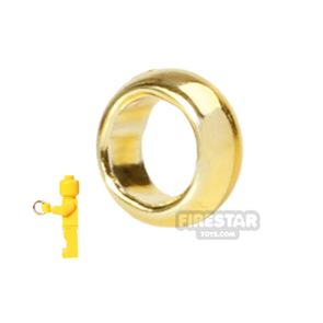 LEGO - Lord of the Rings - The One Gold Ring