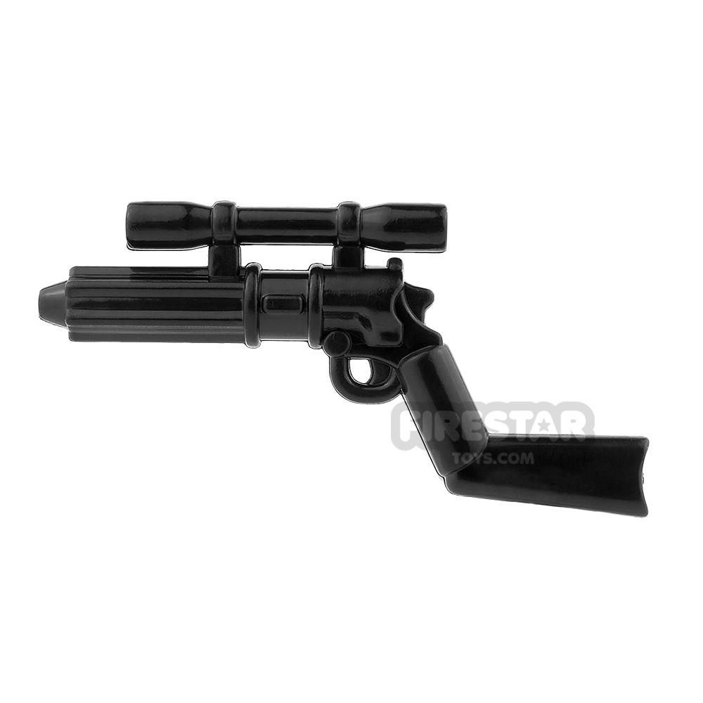 Arealight - Mando Carbine - Black