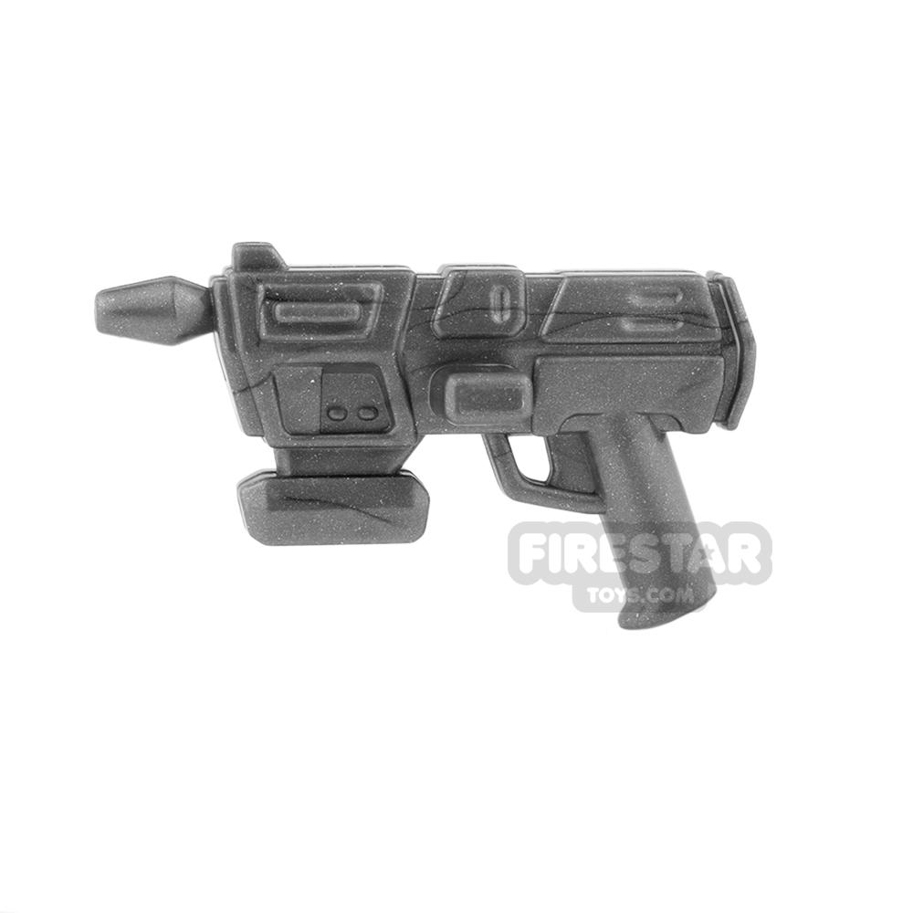 Arealight - Spec Ops Blaster - Silver