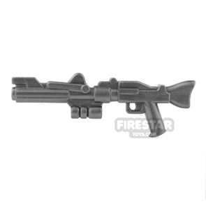 Arealight - Trooper Rifle - Silver