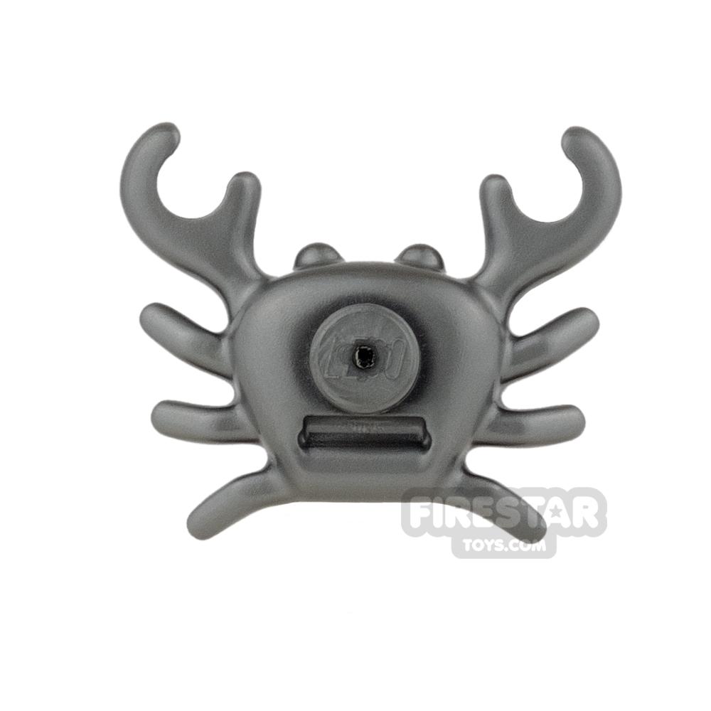 LEGO Animals Minifigure Crab