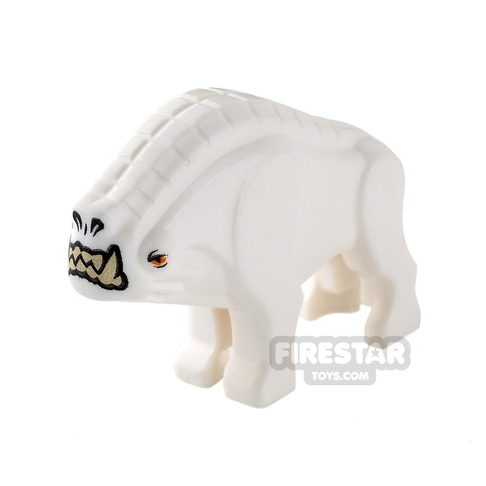 LEGO Animals Mini Figure - Corellian Hound