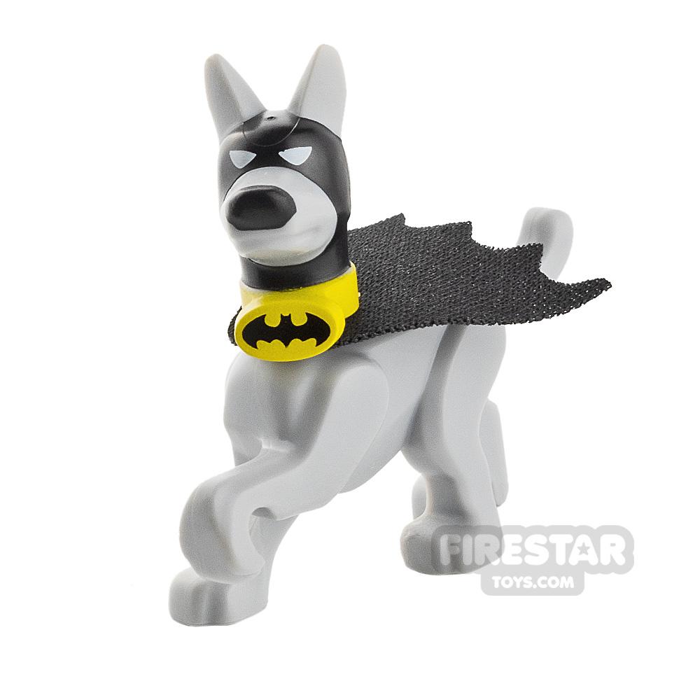 LEGO Animals Mini Figure - Ace the Bat-Hound