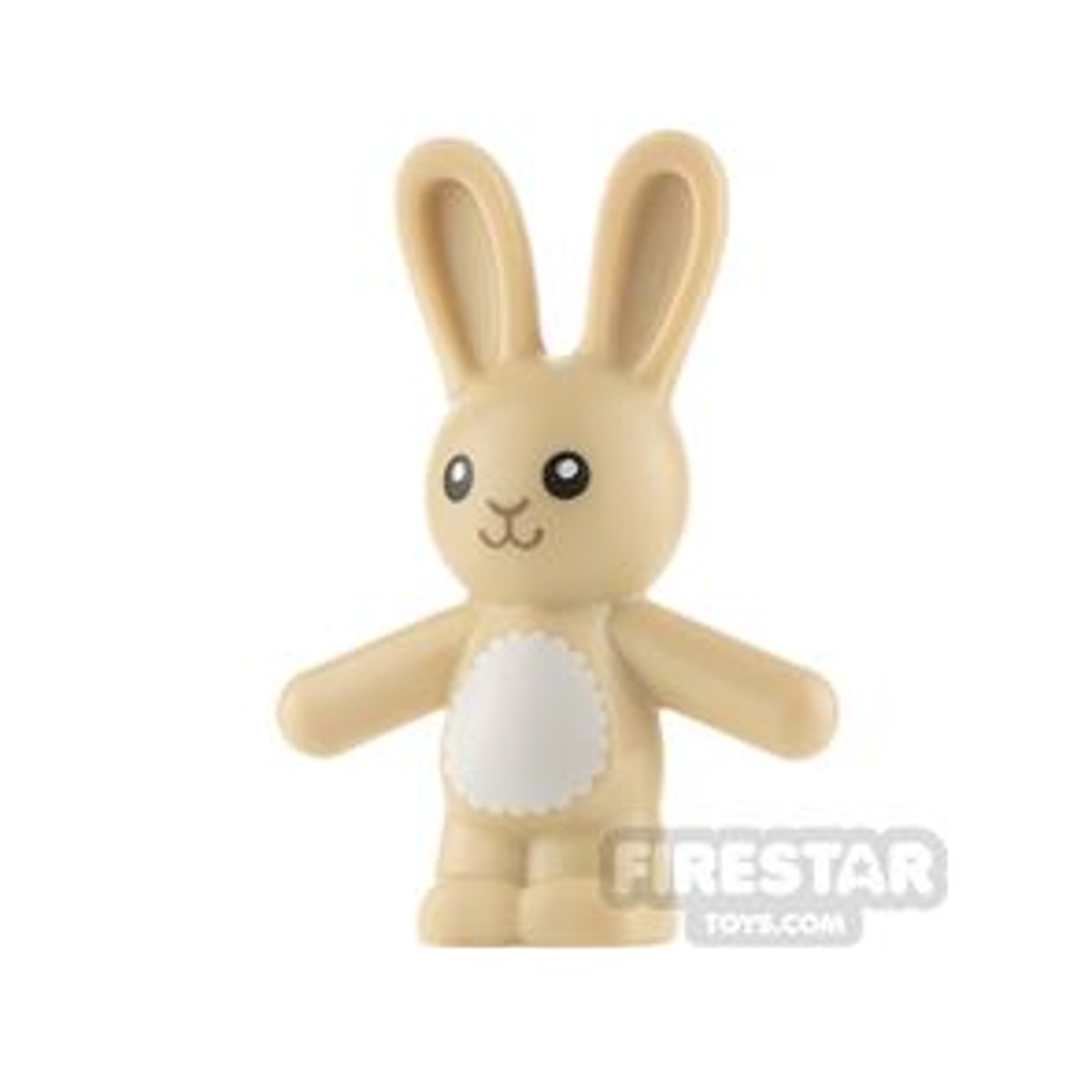 LEGO Animals Bunny Rabbit