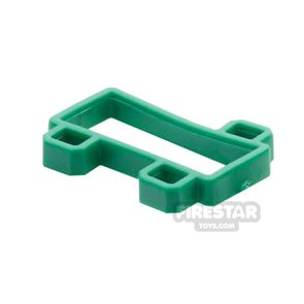 BrickForge - Bandolier - Green