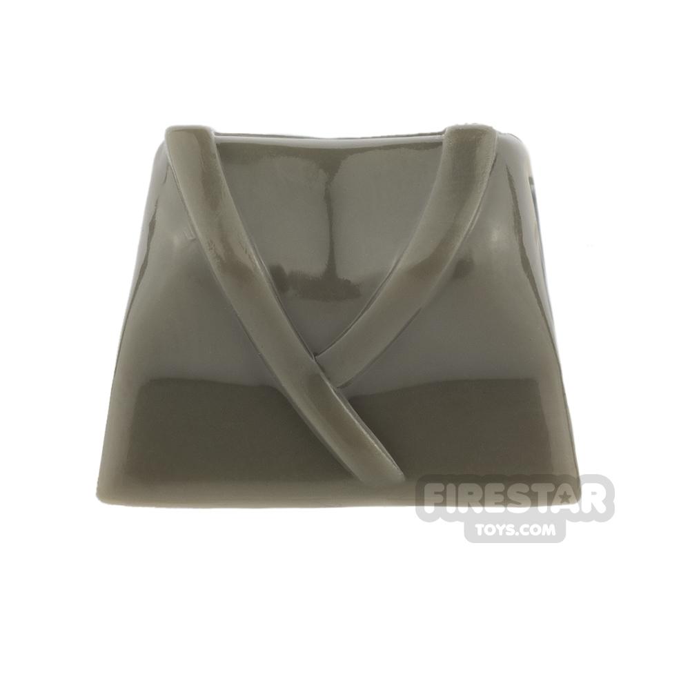 BrickTW - Female Clothing - Dark Gray