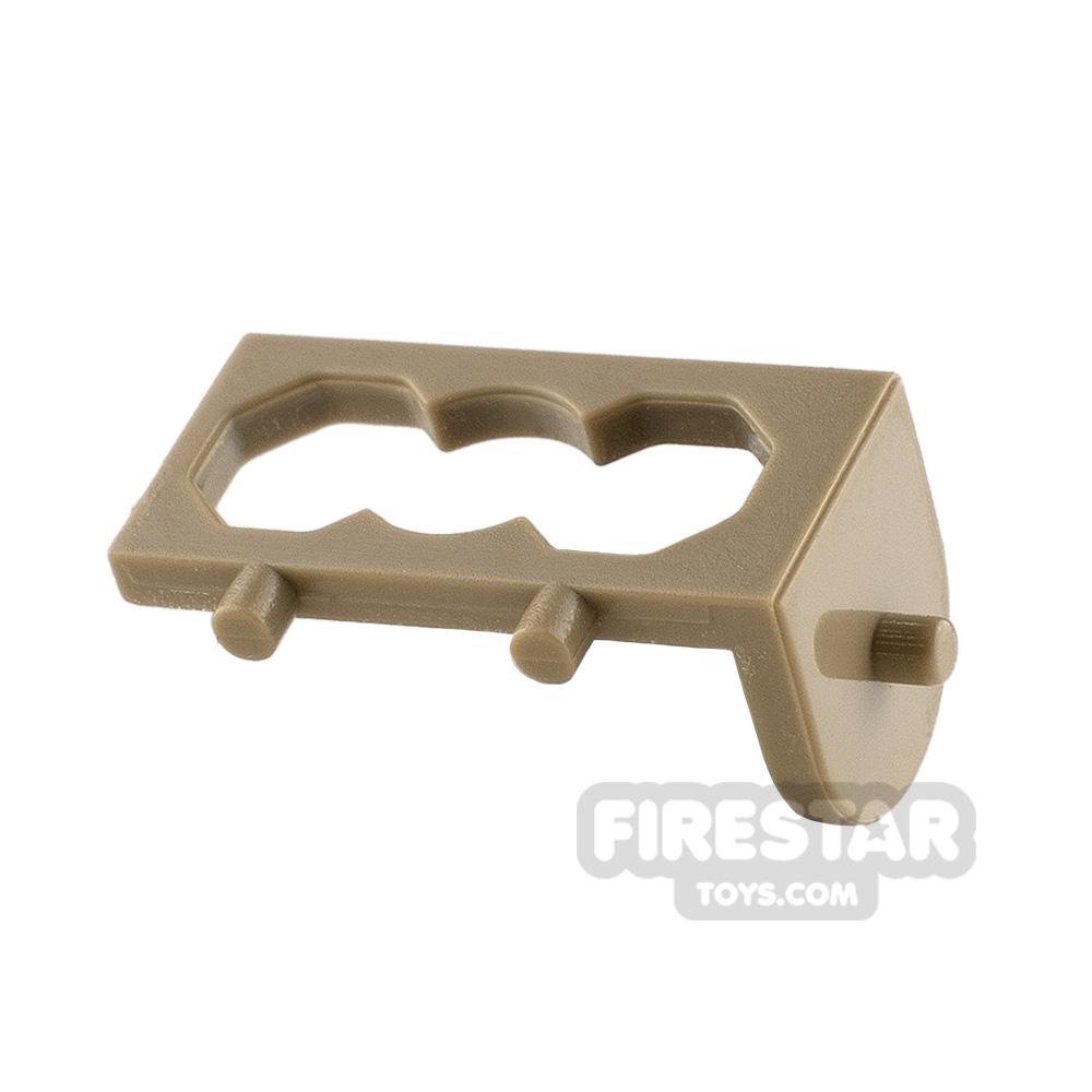 BrickForge Equipment Belt