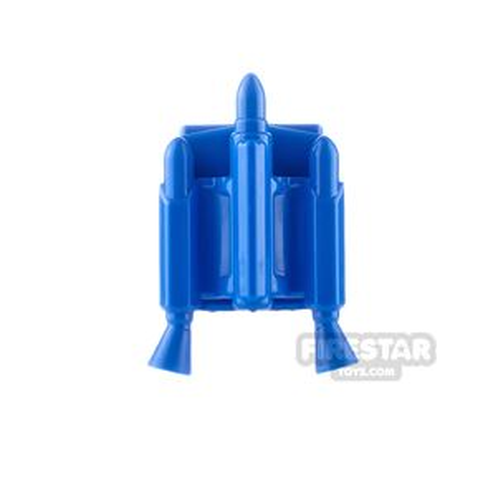 LEGO Star Wars Jet Pack