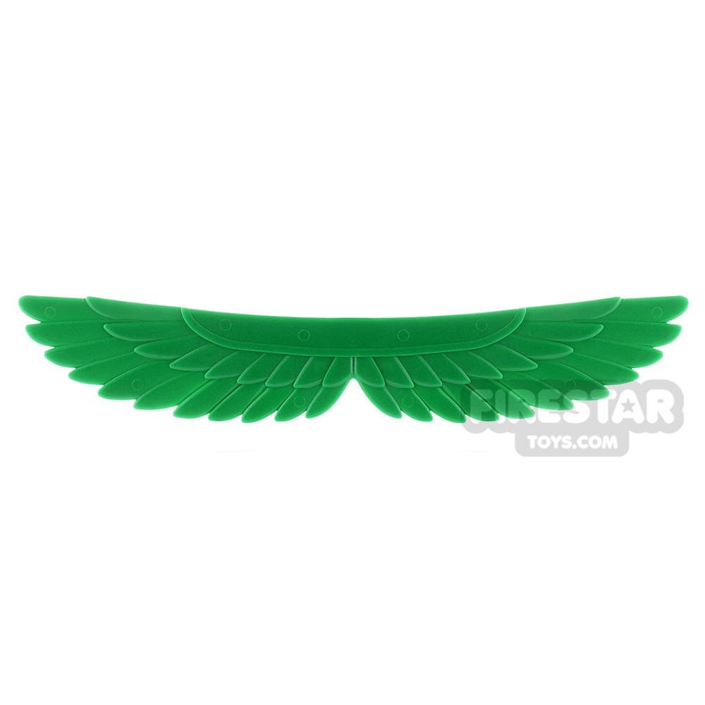 LEGO Falcon Wings