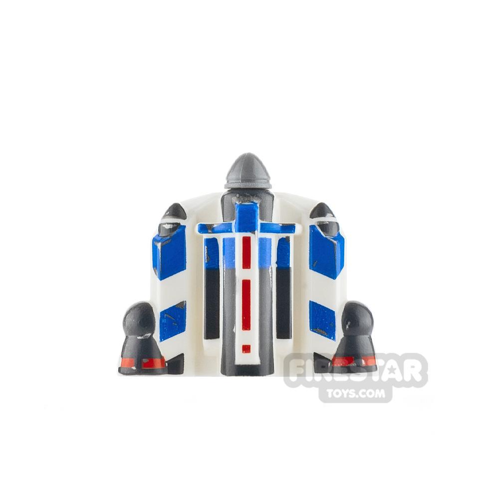 Arealight RX 2 Rocket Jet Pack