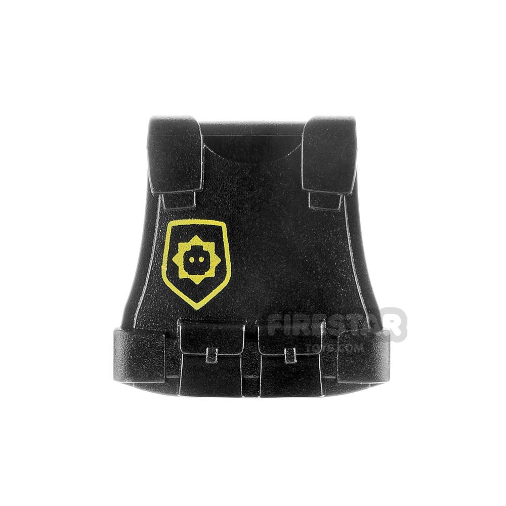 LEGO - Super Secret Police SWAT Vest