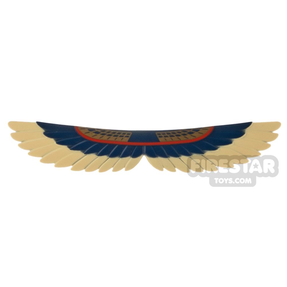 LEGO - Wings