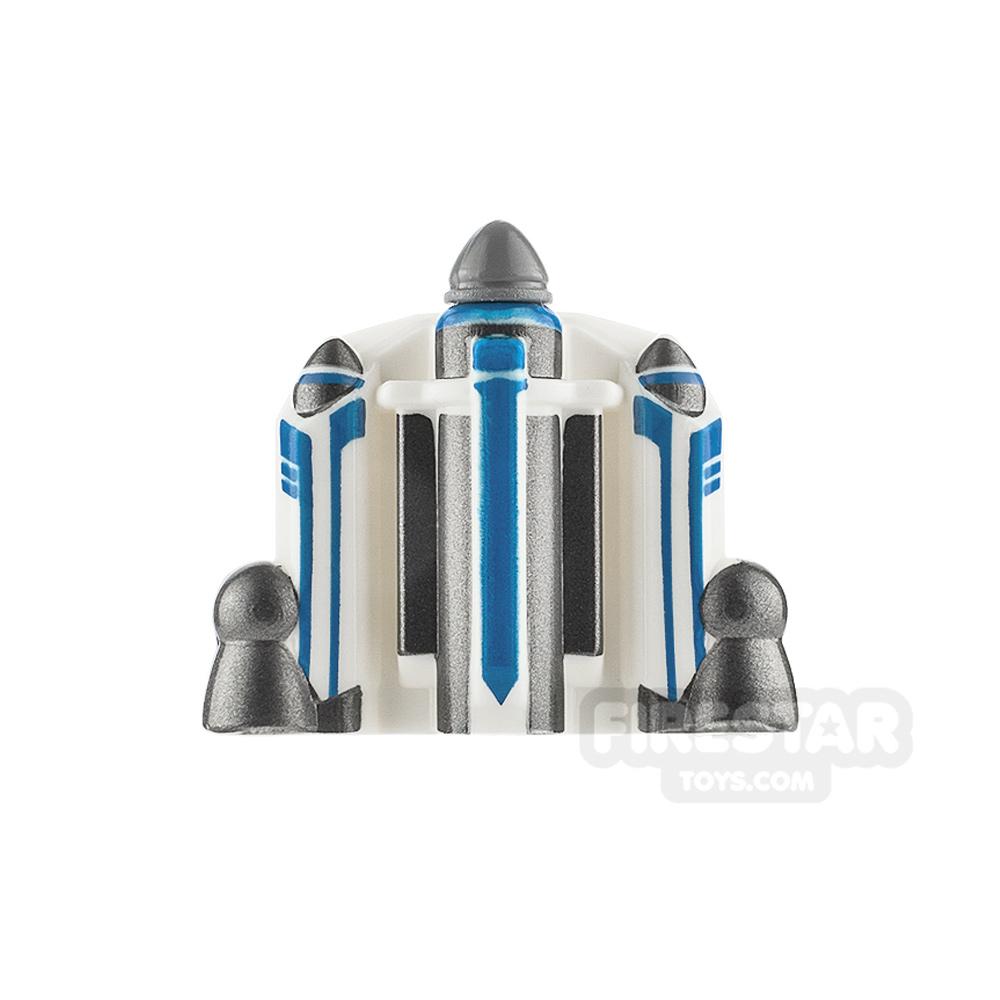 Arealight RX Rocket Jet Pack
