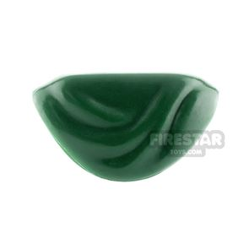 Arealight Shawl Flexible Plastic