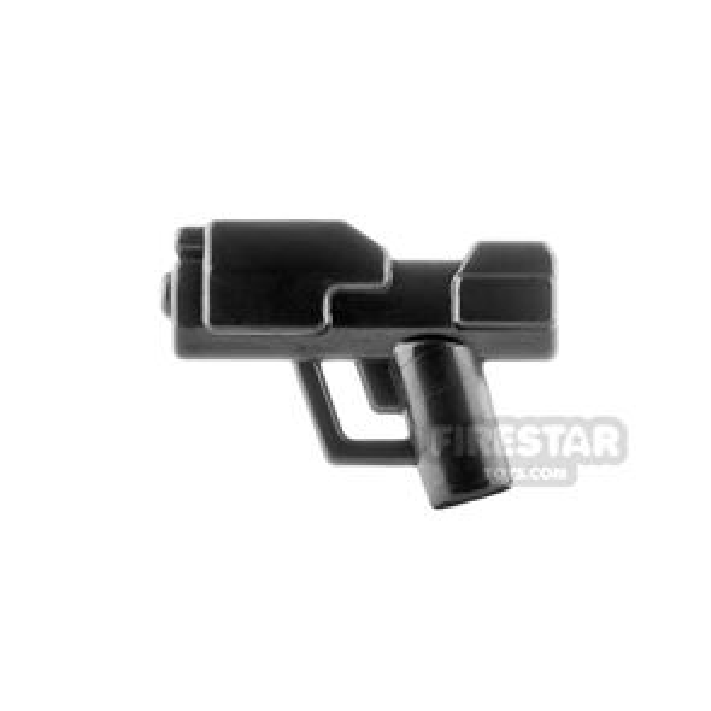 Brickarms - Space Magnum Pistol - Black